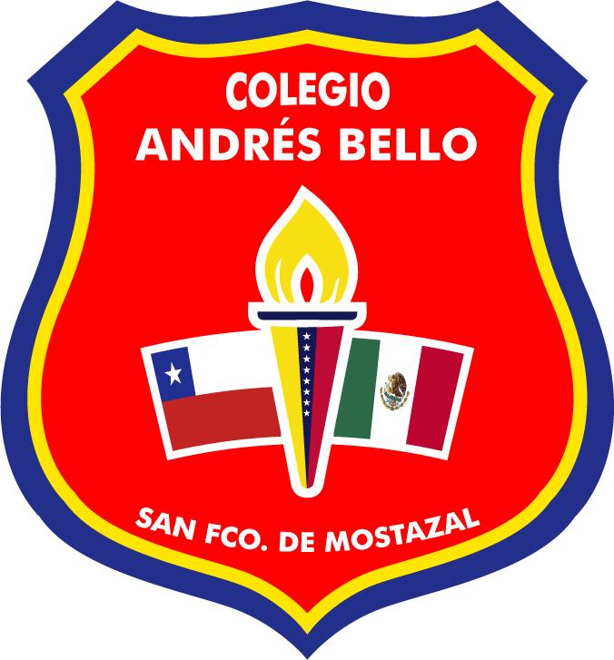 Colegio Andres Bello