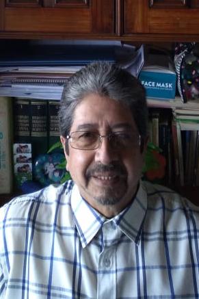 Guillermo-fau